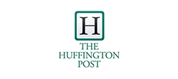 Logo The Huffington Post